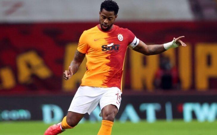 Ryan Donk, Diagne ve Linnes'ten Kayserispor maçı yorumu geldi