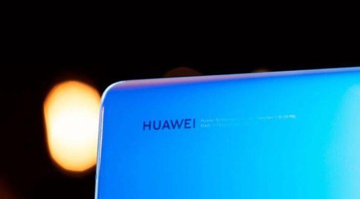 Huawei ile Qualcomm arasındaki buzlar eriyor