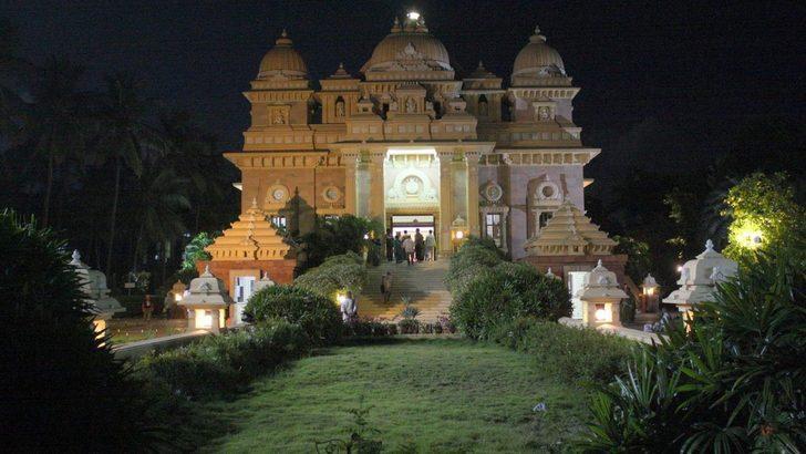 Chennai