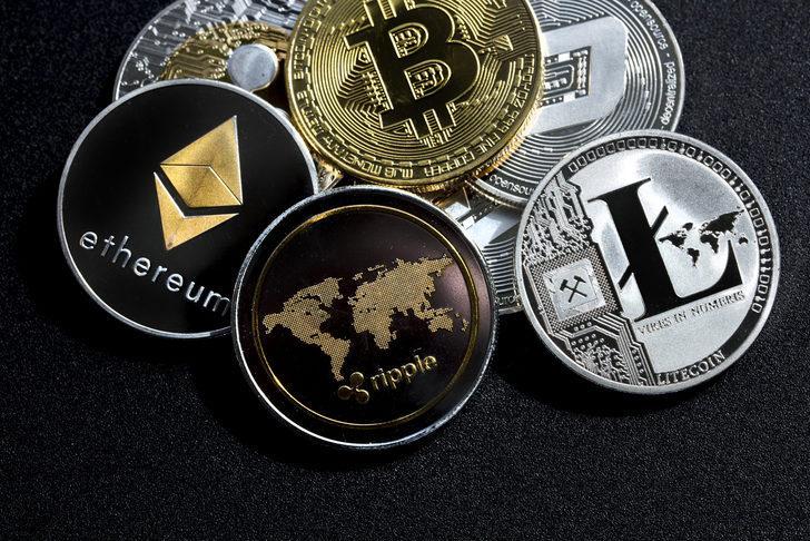 Kripto para piyasasına Z kuşağı yön veriyor