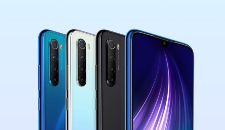 Android 11 güncellemesi alacak Xiaomi modelleri ortaya çıktı