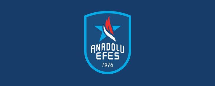 Anadolu Efes'te 4 pozitif vaka