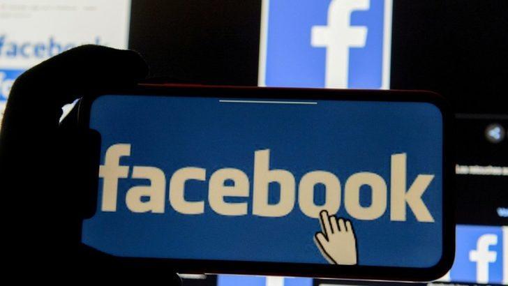 Solomon Adaları Facebook'u yasakladı