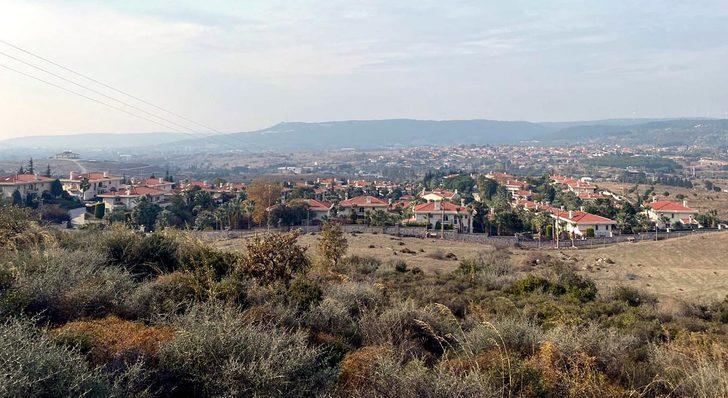 'İzmir'in en büyük kumarı bu sitede oynatılıyor'