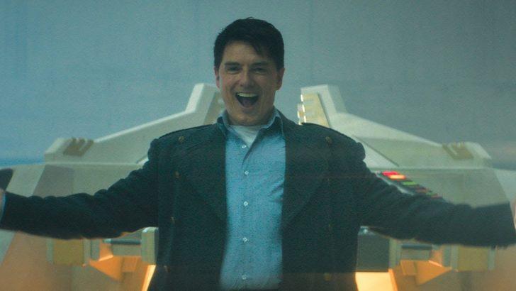 Doctor Who heyecanlandırdı! Sürpriz dönüş yapan ana karakter...