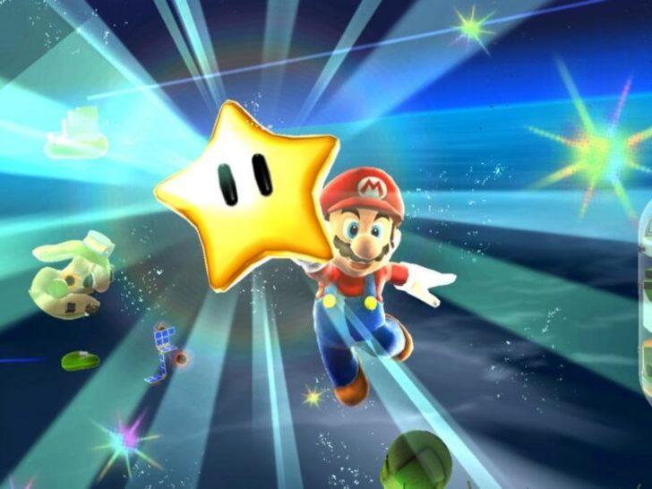 Super Mario 3 kasedi 156 bin dolara alıcı buldu!
