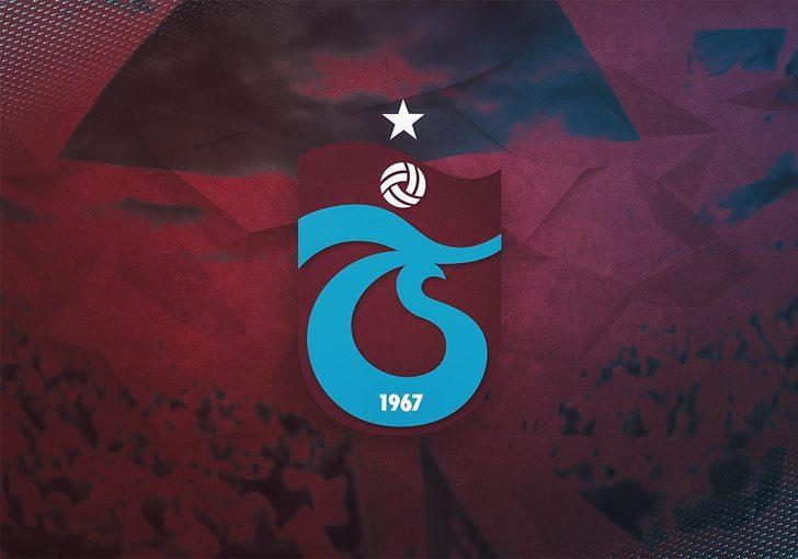 Trabzonspor'da genel kurula koronavirüs ertelemesi