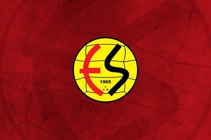 Eskişehirspor Ziraat Türkiye Kupası'nda bir üst tura yükseldi