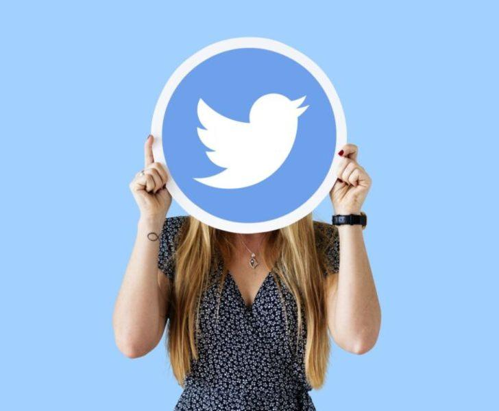 Twitter yanlış bilginin yayılmasını istemiyor