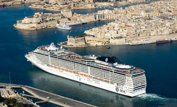 Gemi Seyahati İçin Uzmandan Tüyolar