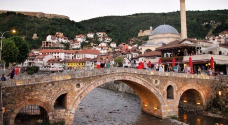 Balkanlara seyahat etmenin tam zamanı