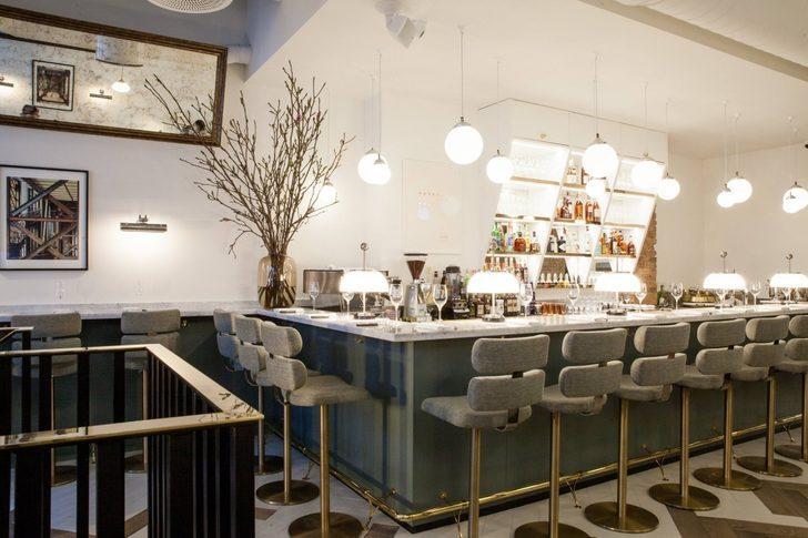 Paris Gastronomi Sahnesinin Ağır Topu: Frenchie Covent Garden