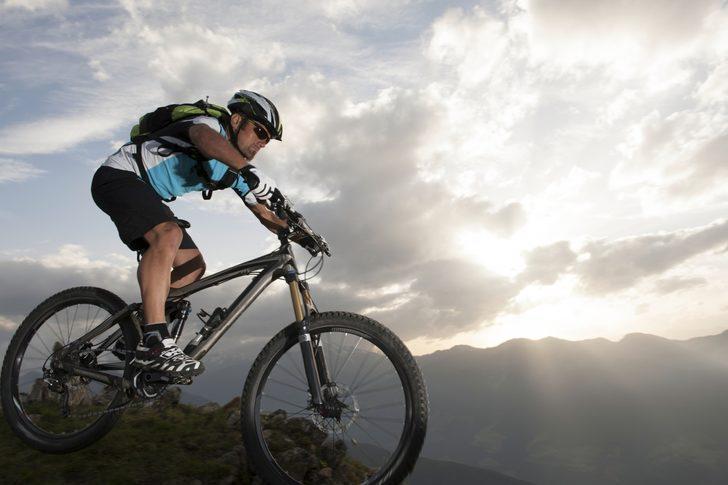 Dağ Bisikletlerinde Bisiklet Ayarı Nasıl Yapılır?