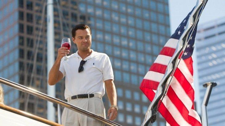 Amerikan Rüyası: Rüya mı, Gerçek mi?