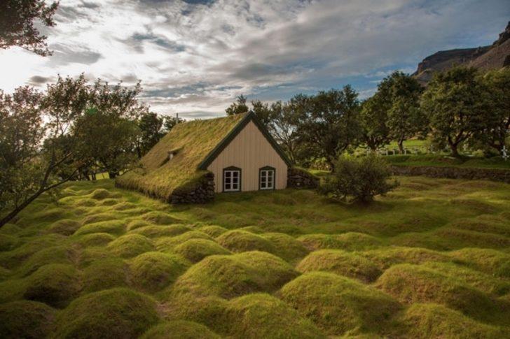 İzlandalılar'ın Mutluluğunun Arkasındaki Gerçek