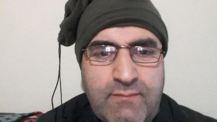 'Seri katil' mahkemede kendini böyle savundu: Cinayet işleyecek olsam parası olanları öldürürdüm