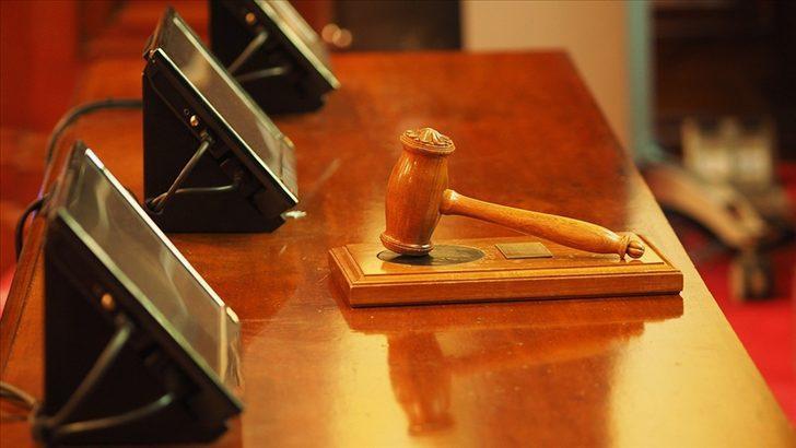 Kanada'da mahkeme, camide 6 kişiyi öldüren katilin cezasını indirdi