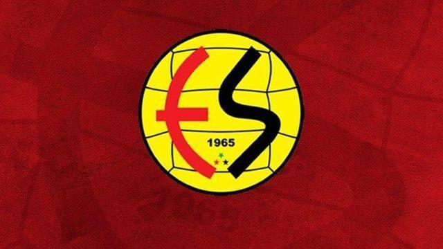Eskişehirspor'da 4 pozitif vaka!