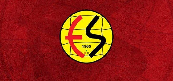 Eskişehirspor'da 3 futbolcu ve 1 antrenör koronavirüse yakalandı!