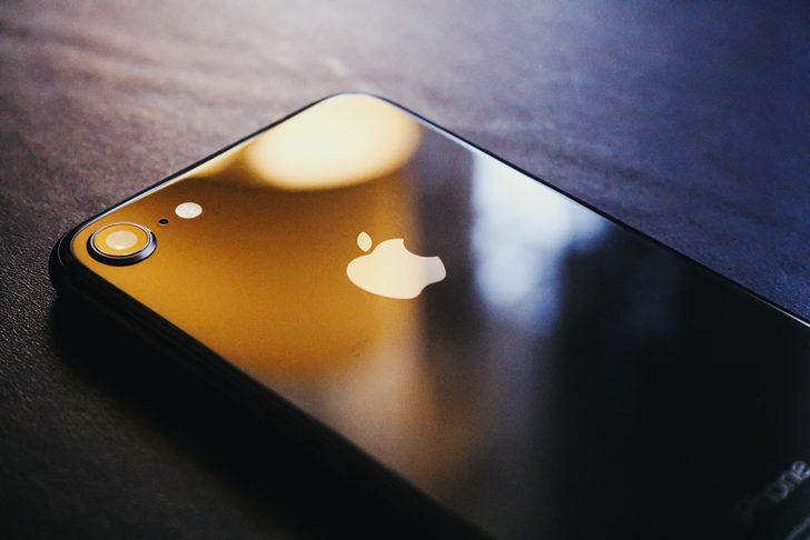Birleşik Krallık'tan Apple'a yeni suçlama: 'Yerleşik eskime'