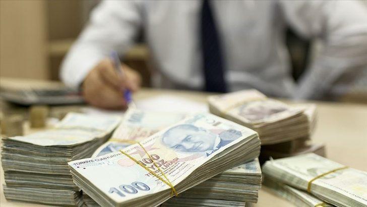 Yeni yılda yeni vergi ve cezalar