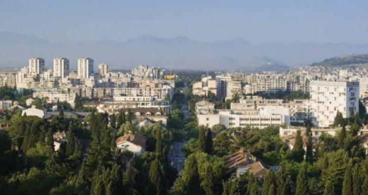 Sırbistan ve Karadağ karşılıklı olarak elçilerini sınır dışı etti