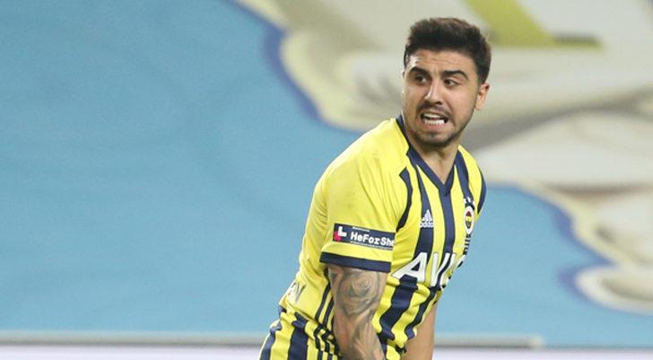 Rıdvan Dilmen: Fenerbahçe mahalle takımı gibiydi