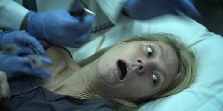 Koronavirüsü tahmin eden filmin yıldızı Jude Law konuştu: 'Uzmanlar o dönem pandeminin kaçınılmaz olduğunu biliyordu'