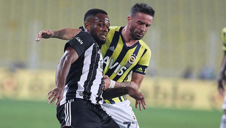 Gökhan Gönül: Fenerbahçe olarak eskisinden çok daha güçlü döneceğiz