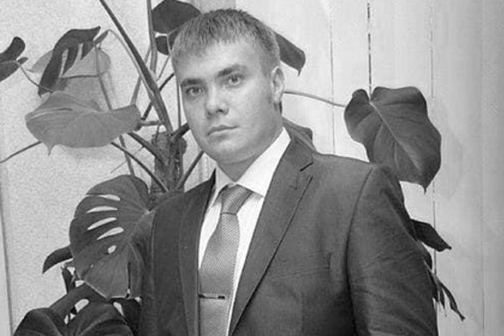 Rus lider Putin'in yakın koruması 'intihar etti' iddiası