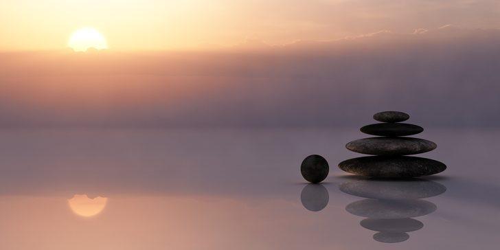 Meditasyon nedir? Meditasyon nasıl yapılır?