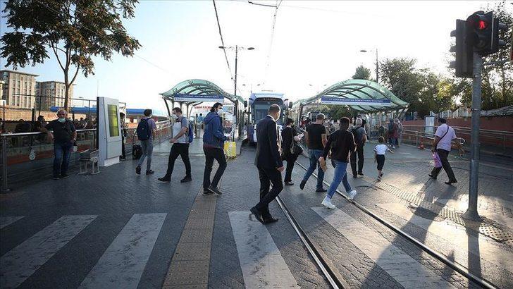 Son dakika! Vali Yerlikaya duyurdu: İstanbul'da mesai saatleri değişti (İstanbul yeni mesai saatleri)