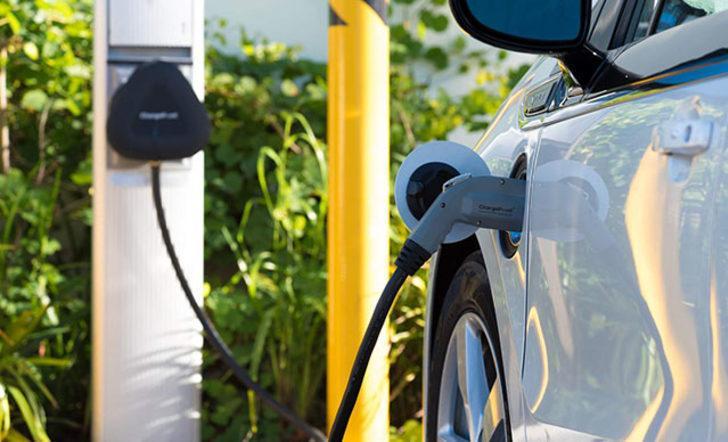 Avustralya'da elektrikli araçlara kilometre başına vergi!