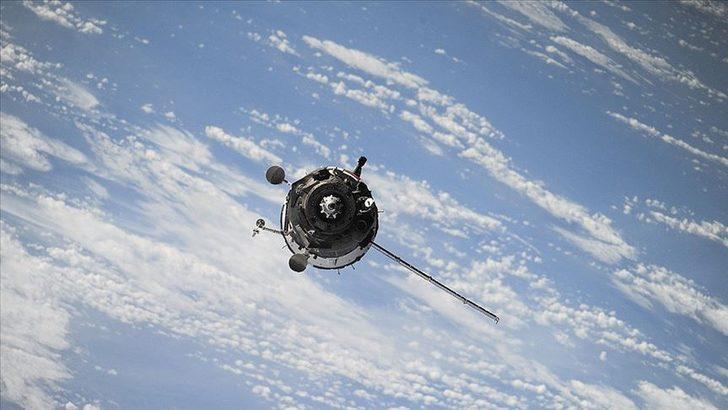 Hindistan, Venüs keşif uydusu Shukrayaan-1 için tarih verdi