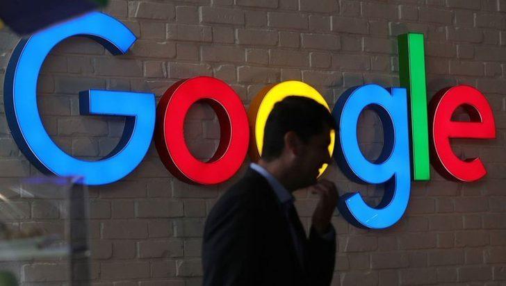 Google, dünyanın en zeki 100 çocuğunu arıyor