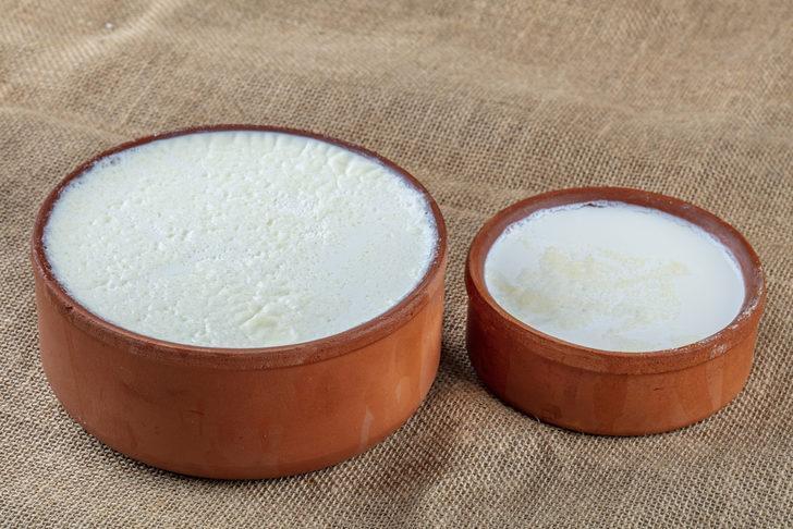 Kıvamı taş gibi, mayası tam tutan yoğurt nasıl yapılır?