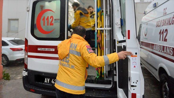 İzmir'de kasım ayında bulaşıcı hastalık ölümlerinde korkunç artış