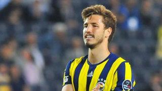 Salih Uçan, Galatasaray'a transfer oluyor!