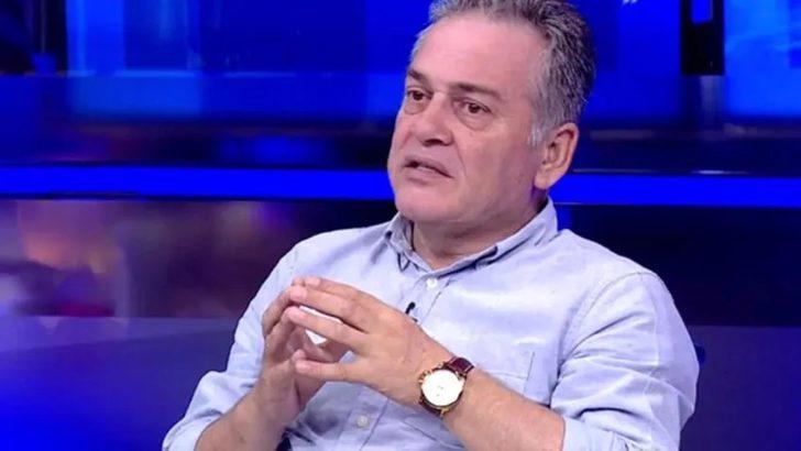 İlahiyatçı Mustafa Öztürk, Kur'an ayetleri hakkındaki sözleri sonrası istifa etti