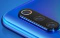 Philips'ten çarpıcı başvuru! Xiaomi telefonlar yasaklanıyor mu?