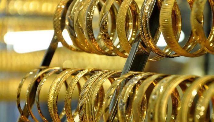 Analistten 2021 için altın yükselebilir yorumu: Altın fiyatları zayıf dolardan destek bulabilir!
