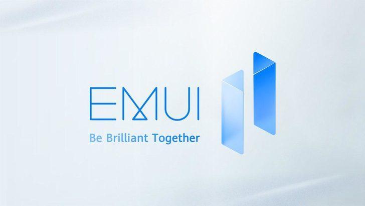 EMUI 11 kullanıcı sayısı açıklandı
