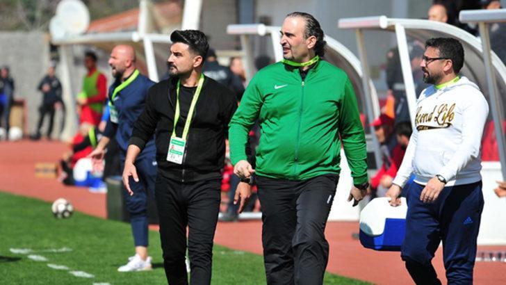 Yeni Quaresma'yı Galatasaray izliyor