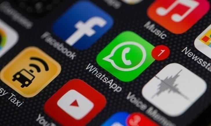 WhatsApp az önce değişti! Artık birden fazla kişiyle görüntülü görüşebilirsiniz!