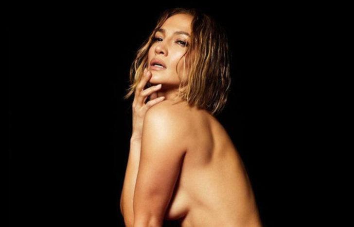 Jennifer Lopez düğünü yine erteledi! 'Acelemiz yok'