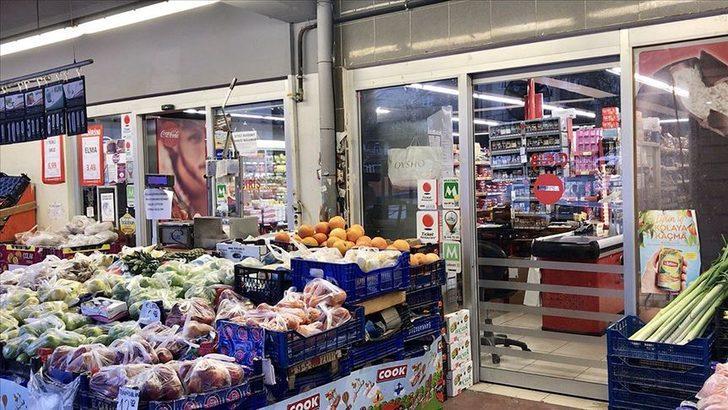 Marketler kaçta açılıyor, saat kaçta kapanıyor? İşte hafta içi ve hafta sonu marketlerin çalışma saatleri