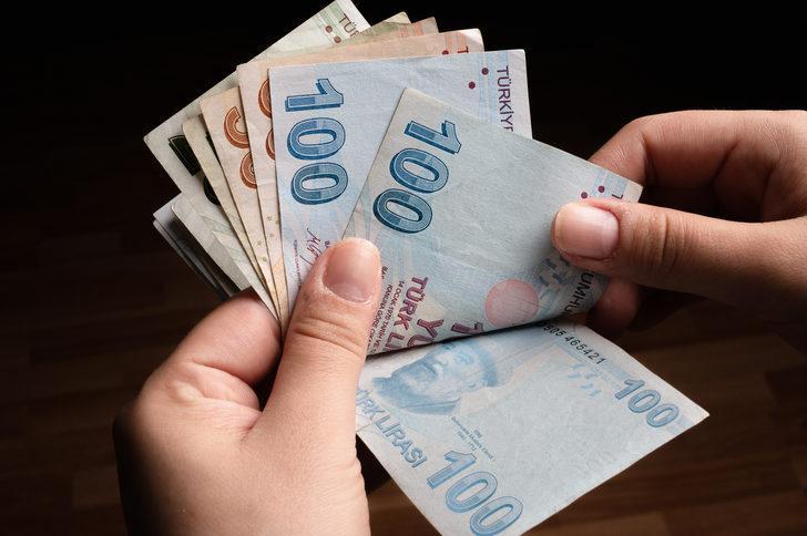 Asgari ücret kaç lira olacak? Bakan Selçuk'tan ilk açıklama