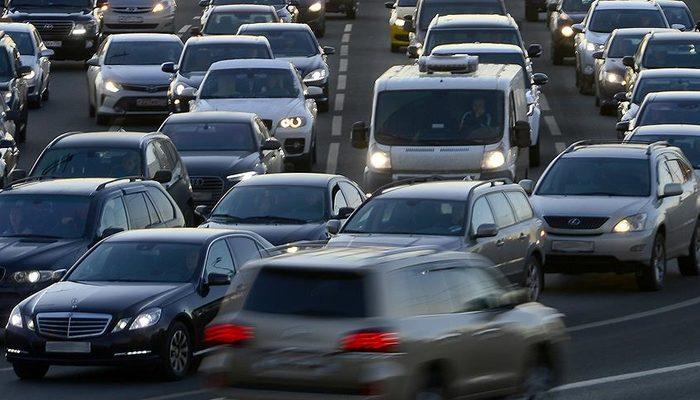 2021 motorlu taşıtlar vergisi (MTV) ne kadar? Araç sahipleri dikkat! MTV zam oranı belli oldu! 2021 MTV ne kadar? İşte MTV 2021 ücretleri