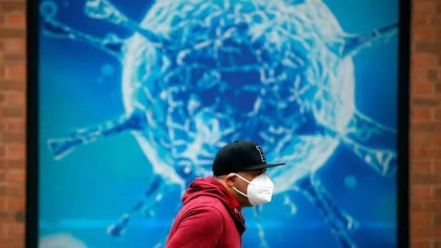 DSÖ'den 'pandemi sonrası' uyarısı