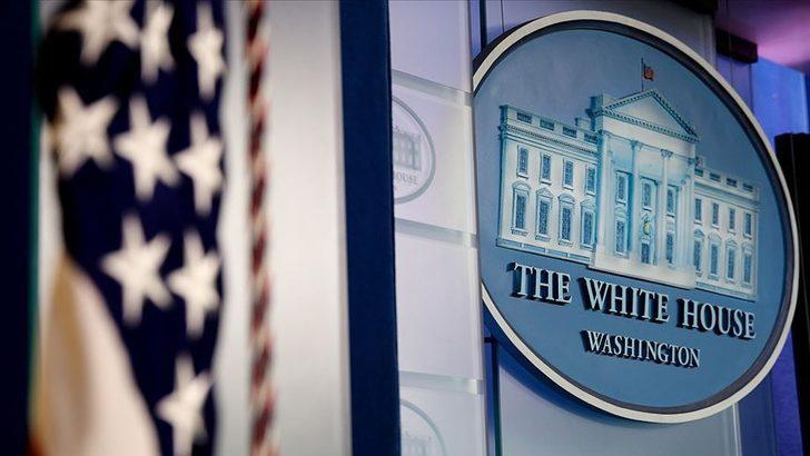 Beyaz Saray İletişim Direktörü Farah istifa etti